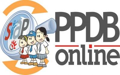 JADWAL DAFTAR ULANG / LAPOR DIRI PPDB 2020